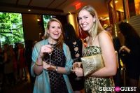 WMF 2nd Annual Hadrian Award Gala After Party #65