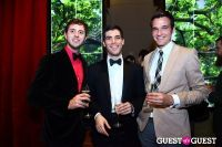 WMF 2nd Annual Hadrian Award Gala After Party #69