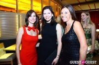 WMF 2nd Annual Hadrian Award Gala After Party #73