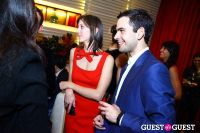 WMF 2nd Annual Hadrian Award Gala After Party #74