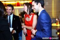 WMF 2nd Annual Hadrian Award Gala After Party #75