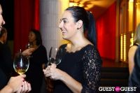 WMF 2nd Annual Hadrian Award Gala After Party #76