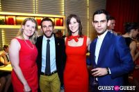 WMF 2nd Annual Hadrian Award Gala After Party #78
