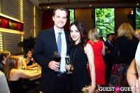 WMF 2nd Annual Hadrian Award Gala After Party #80