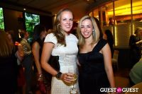 WMF 2nd Annual Hadrian Award Gala After Party #84