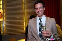 WMF 2nd Annual Hadrian Award Gala After Party #87