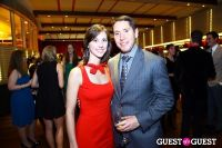 WMF 2nd Annual Hadrian Award Gala After Party #88
