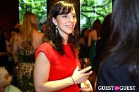 WMF 2nd Annual Hadrian Award Gala After Party #89