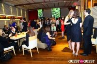 WMF 2nd Annual Hadrian Award Gala After Party #90