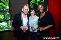 WMF 2nd Annual Hadrian Award Gala After Party #92