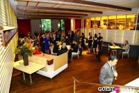 WMF 2nd Annual Hadrian Award Gala After Party #95