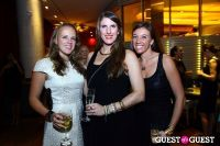 WMF 2nd Annual Hadrian Award Gala After Party #97