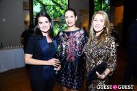 WMF 2nd Annual Hadrian Award Gala After Party #104