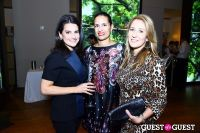 WMF 2nd Annual Hadrian Award Gala After Party #105