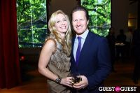 WMF 2nd Annual Hadrian Award Gala After Party #106