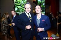 WMF 2nd Annual Hadrian Award Gala After Party #109