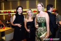 WMF 2nd Annual Hadrian Award Gala After Party #111
