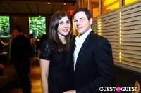 WMF 2nd Annual Hadrian Award Gala After Party #112