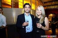 WMF 2nd Annual Hadrian Award Gala After Party #122