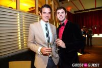WMF 2nd Annual Hadrian Award Gala After Party #127