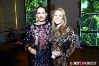 WMF 2nd Annual Hadrian Award Gala After Party #130