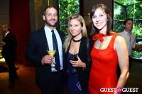 WMF 2nd Annual Hadrian Award Gala After Party #131