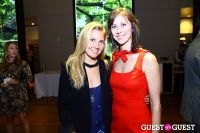 WMF 2nd Annual Hadrian Award Gala After Party #132
