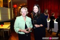 WMF 2nd Annual Hadrian Award Gala After Party #138