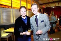WMF 2nd Annual Hadrian Award Gala After Party #140