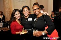 5th Annual Taste Of Success #40