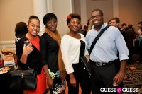 5th Annual Taste Of Success #51