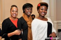 5th Annual Taste Of Success #52