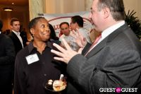 5th Annual Taste Of Success #72