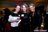Step Up Soiree 2012: An Evening With Media Mavens #3