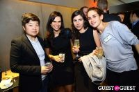 Step Up Soiree 2012: An Evening With Media Mavens #4
