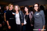 Step Up Soiree 2012: An Evening With Media Mavens #6