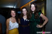Step Up Soiree 2012: An Evening With Media Mavens #17