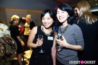 Step Up Soiree 2012: An Evening With Media Mavens #21
