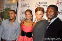 The Talent Xchange: Style Rocks #125