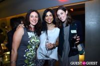 Step Up Soiree 2012: An Evening With Media Mavens #28