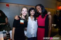 Step Up Soiree 2012: An Evening With Media Mavens #30