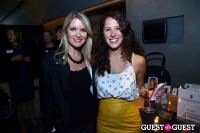 Step Up Soiree 2012: An Evening With Media Mavens #39