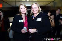 Step Up Soiree 2012: An Evening With Media Mavens #46