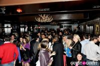 Geek 2 Chic After Party #48