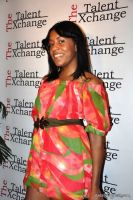 The Talent Xchange: Style Rocks #146