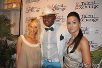 The Talent Xchange: Style Rocks #156
