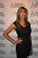 The Talent Xchange: Style Rocks #170