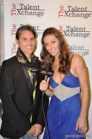 The Talent Xchange: Style Rocks #184