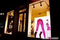 Wolford's Shapewear is as Fabulous as Their Legwear Event #2