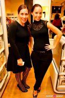 Wolford's Shapewear is as Fabulous as Their Legwear Event #8